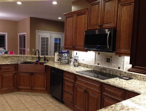 charleston kitchen cabinets charleston coffee glaze photo gallery brokering solutions