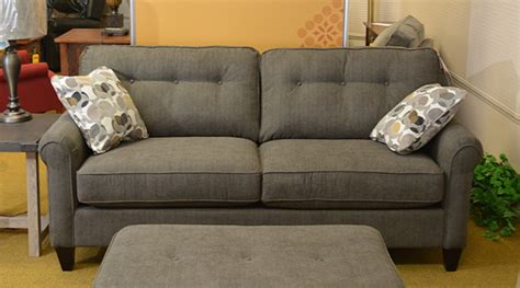 La Z Boy Laurel Sofa La Z Boy Laurel Premier Sofa 610411