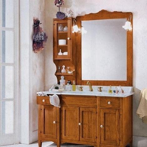 bagni in arte povera bagno arte povera offerta arredo bagno a prezzi scontati