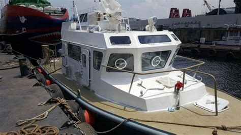 work boats for sale singapore boats for sale singapore boats for sale used boat sales