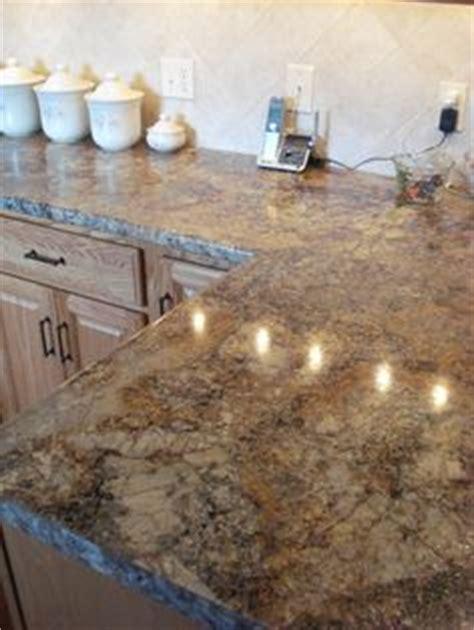 beautiful mascarello laminate countertop 29 on cheap home we have a counter top fantasy brown quartzite