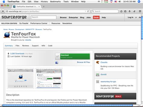 download firefox esr for mac fifa 15 ultimate team apk