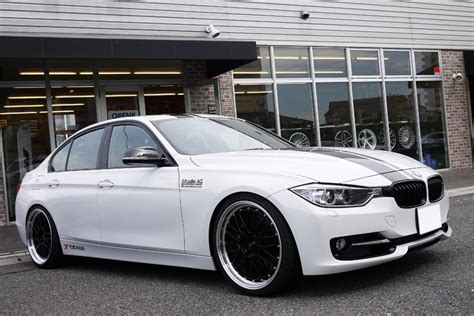 modified bmw 328i f30 f31 official modified 3 series thread