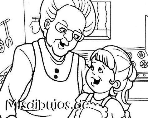 imagenes de respeto faciles para dibujar dibujos de respeto dibujos
