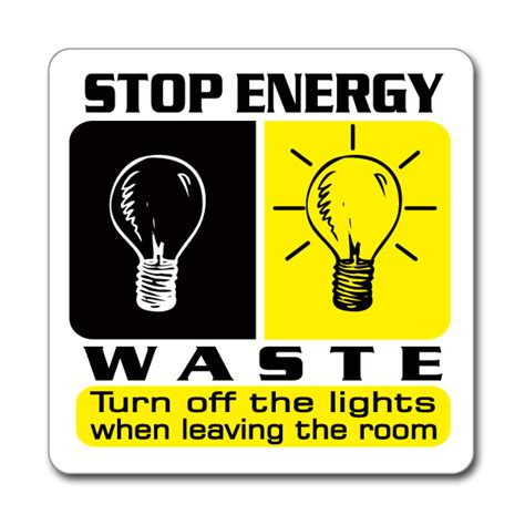 when i leave the room lyrics ai edlite097 stop energy waste turn the lights when leaving the room 2 color energy
