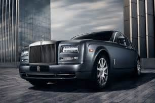 Rolls Royce Phantom Horsepower 2016 Rolls Royce Phantom Gas Tank Size Specs View