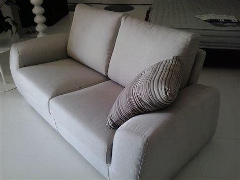 gimas divani divano gimas salotti zanzibar scontato 30 divani