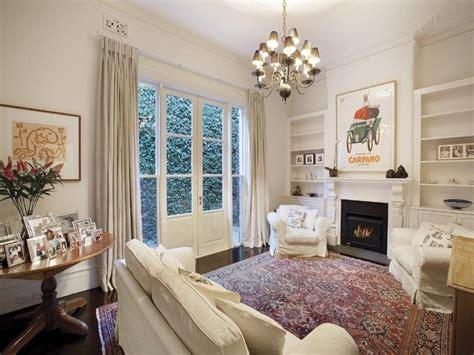 soggiorni originali come arredare il salotto con stile casa it