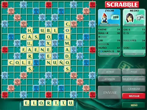scrabble computer scrabble for pc