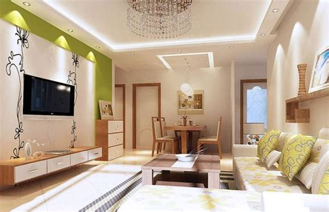 Tremendous Ceiling Designs For Small Living Room On Small Ceiling Designs For Small Living Room