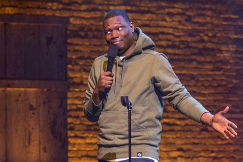 michael che twitter quot michael che matters quot on netflix review