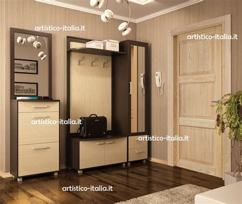porte particolari awesome porte per interni porte per interni