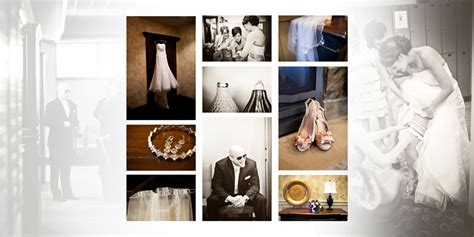 Wedding Album Design For Photographers by Grand Rapids Wedding Photography Wedding Album Design
