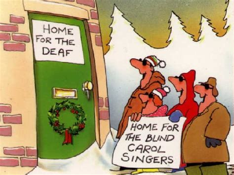 christmas humor animated images gifs pictures animations