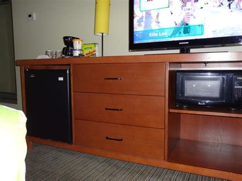 mini fridge and microwave cabinet cabinet mini fridge microwave flat screen tv picture