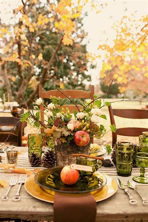 thanksgiving home decor easy thanksgiving decorating ideas home bunch interior