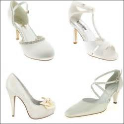 chaussure enfant mariage chaussure femme mariage prix avec le guide shopping kibodio