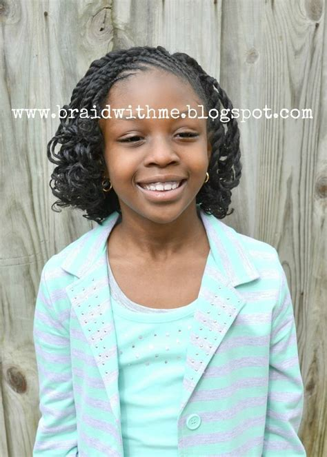 show me some flat twist style on natural black hair 143 best images about natural kids twists on pinterest