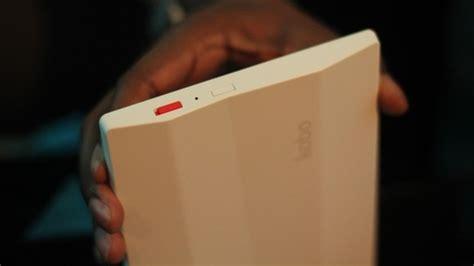 formati letti da kobo kobo aura hd con lo schermo e ink migliore mercato