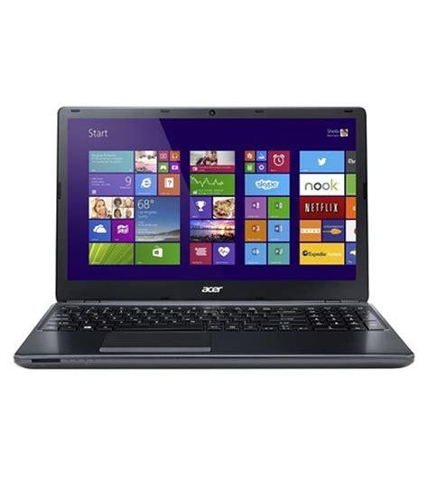 Laptop Acer I7 Windows 8 acer e1 572g nx mjnsi 004 laptop 4th i7 8gb