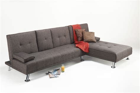 new york futon new york fabric sofa bed hi 5 home furniture