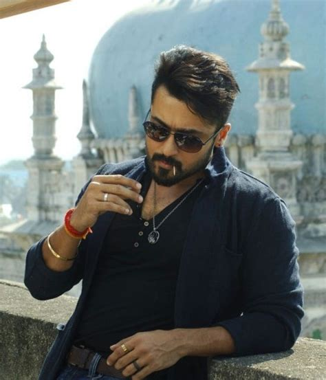 related to ek do theen anjan video song surya youtube anjaan movie stills anjaan movie images surya samantha