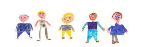 Gemalte Bilder Kindern by Hoppegarten Kinder Und Jugendportal Hoppegarten