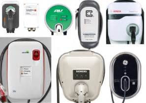 Electric Car Charge Stations Why To Buy That Electric Car Charging Station Or Electric
