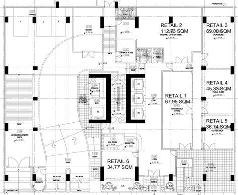 condo sale at crown tower condos unit floor plans