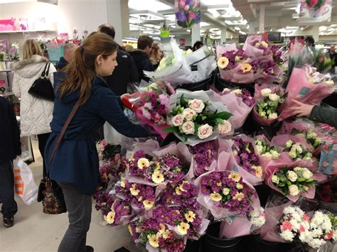 Buy Flowers by If You Didn T Buy Flowers For Your Today You Ve Got