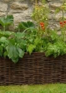 come fare un orto in giardino orto in terrazzo giardino in terrazzo come realizzare