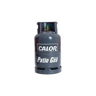 Patio Gas Refill by Calor Patio Gas 11kg Jamisons Gas Electrical Appliance