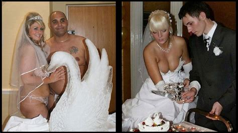 hilarious boat fails wedding oops funny fails hilarious right moment photos