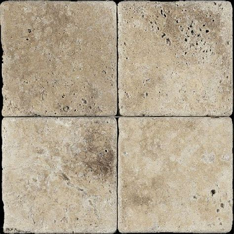 kitchen backsplash tile inside border and surrounding the