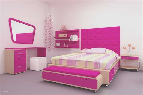 fresh bedroom ideas teenage girl in some fascinating 3329 new bedroom ideas for teenage girls pink creative maxx ideas