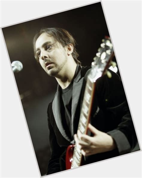 daron malakian tattoos daron malakian official site for crush monday mcm