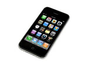 Can You Replace The Battery In An Iphone 5 by Iphone 3gs Repair Ifixit