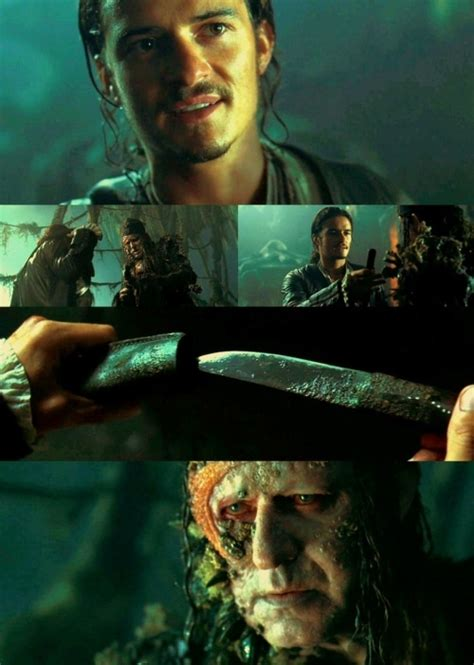 12 times jack sparrow and will turner showed us that friendship is 1231 best pirate s of the caribbean images on pinterest