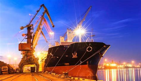 freight forwarder mauritius freight companies in mauritius transitaire maurice freight