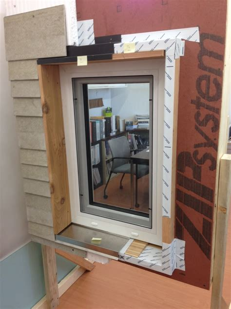 residential exterior window detailing options insofast
