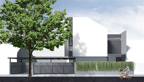arsitektur rumah mungil tapi mewah informasi desain dan arsitektur rumah mungil tapi mewah dengan konsep yang unik