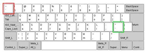 Hp I Cherry C32 Qwerty 2 2 clavier azerty trendyyy