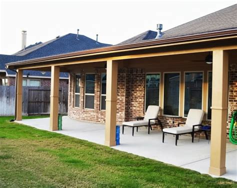 katy patio