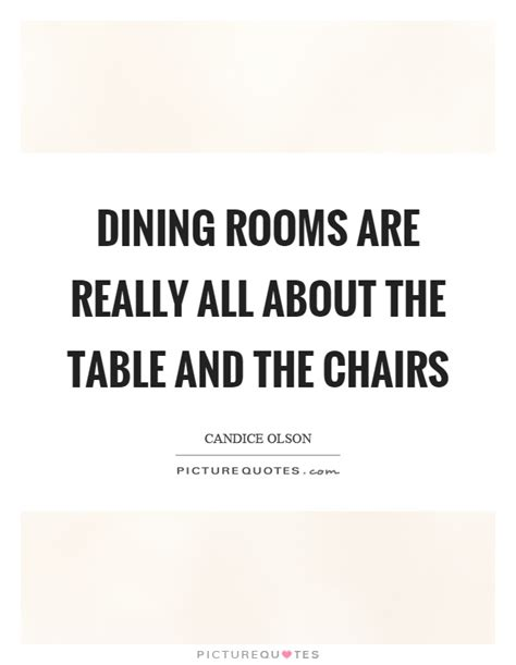 Dining Room Table Quotes Table Quotes Table Sayings Table Picture Quotes