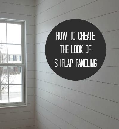can you put a tv in the bathroom how to hang fake shiplap paneling