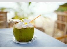 15 Science-Backed Health Benefits of Coconut Water - Well ... L Arginine Results