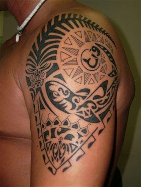 tattoo arm zon 100 tatuajes polinesios de las etnias maories tatuajes