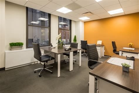 10 East 33rd 2nd Floor by Penn Station Office Space Nyc 212 601 2700 225 West