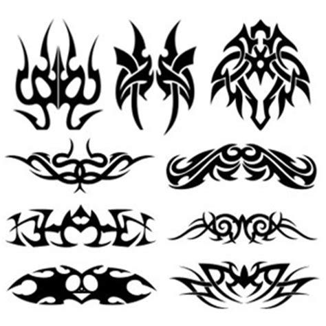 kumpulan tato kalajengking kumpulan gambar tato terbaru 2012