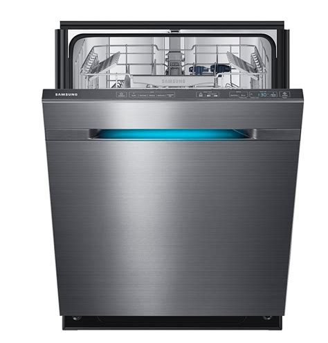 Samsung Dishwasher Home Appliances Appliances For Your Home Samsung Uk